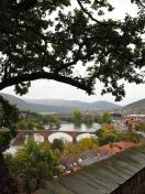 Miltenburg