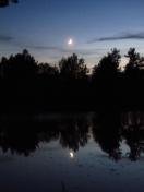 005 'Luna Reflection' - Germany