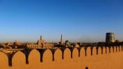 086 'Khiva' - Uzbekistan