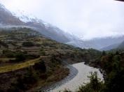 Annapurna Circuit19