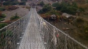 Annapurna Circuit24