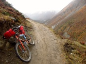 Annapurna Circuit26