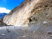 Annapurna Circuit37