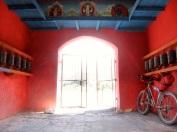 Annapurna Circuit44
