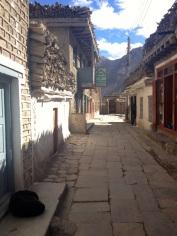Annapurna Circuit48