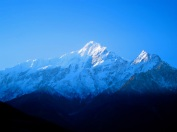 Nepal with Rob07