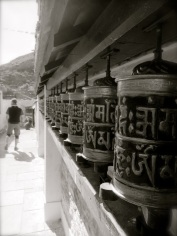 Nepal with Rob12