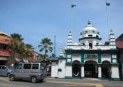 Malaysia - Georgetown Upload05