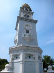 Malaysia - Georgetown Upload09