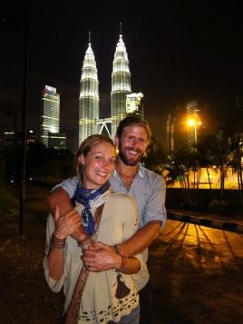 Malaysia - East & Singapore02