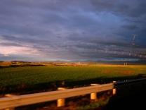 NZ Road Trip09