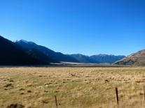 NZ Road Trip25