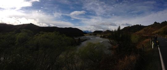 Lewis Pass Trip06