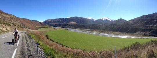 Lewis Pass Trip14